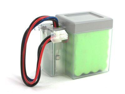 noodbatterijen
